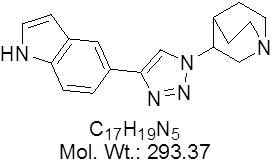GLXC-07251