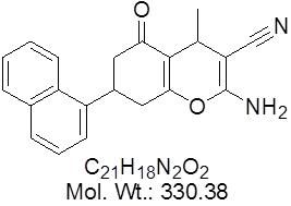GLXC-07270