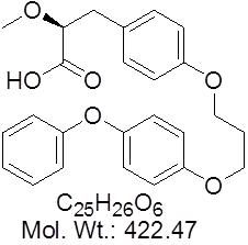 GLXC-07308
