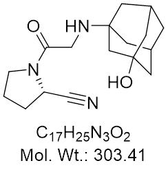 GLXC-07315