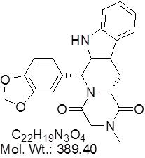GLXC-07318