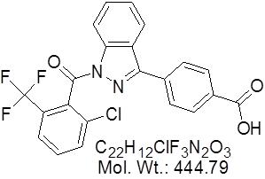 GLXC-07333