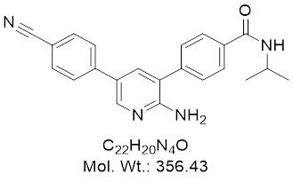 GLXC-07344
