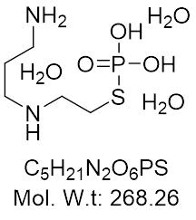GLXC-07347