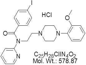 GLXC-07357