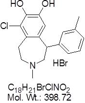 GLXC-07359