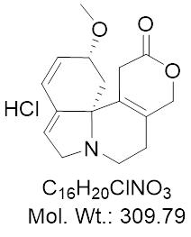 GLXC-07360