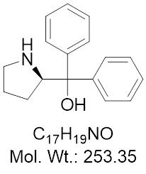 GLXC-07362