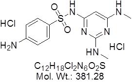 GLXC-07371