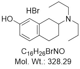 GLXC-07372
