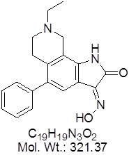 GLXC-07391