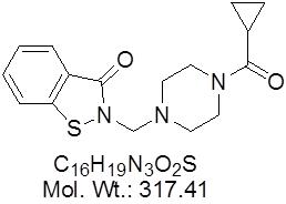 GLXC-07395