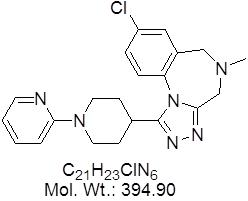 GLXC-07410