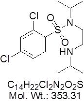 GLXC-07427