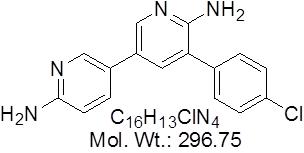 GLXC-07440