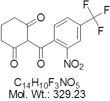 GLXC-07452