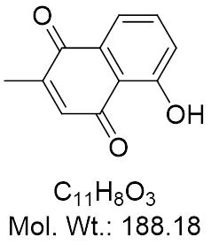 GLXC-07459