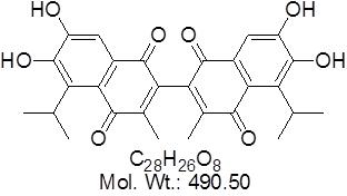 GLXC-07467