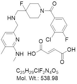 GLXC-07472