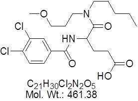 GLXC-07527