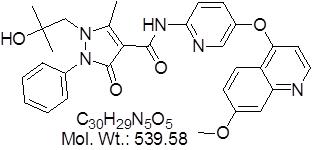 GLXC-07535