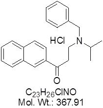 GLXC-07551