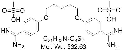 GLXC-07571