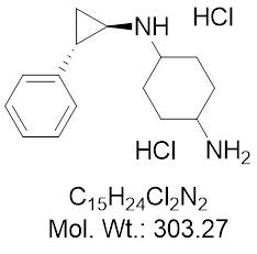 GLXC-07584