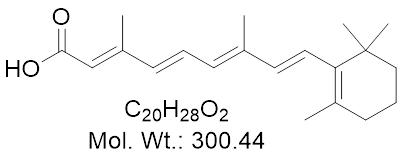 GLXC-07585