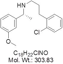 GLXC-07673