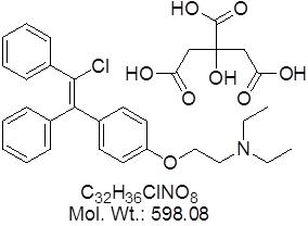 GLXC-07693
