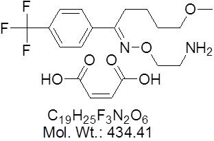 GLXC-07697