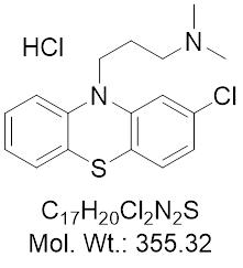 GLXC-07730