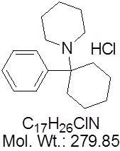 GLXC-07734