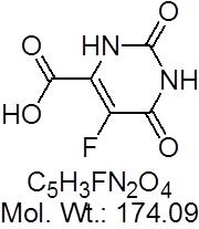 GLXC-07743