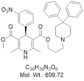 GLXC-07748