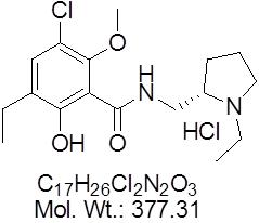 GLXC-07751