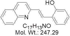 GLXC-07861
