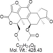 GLXC-07906