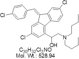 GLXC-07950