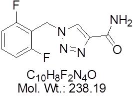GLXC-07965