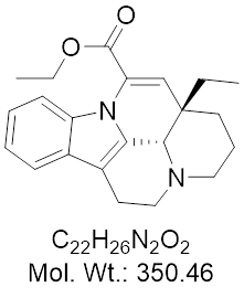 GLXC-07972