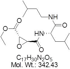 GLXC-07973