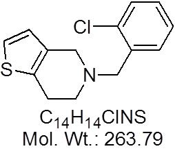 GLXC-08206
