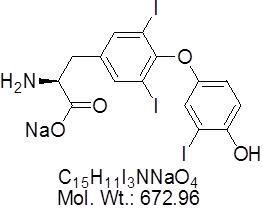 GLXC-08289