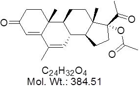 GLXC-08315