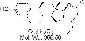 GLXC-08371