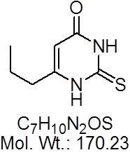 GLXC-08377
