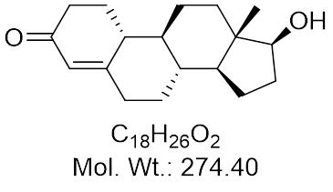 GLXC-08394