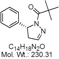 GLXC-08440